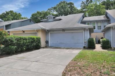 1149 Fromage Cir E, Jacksonville, FL 32225 - #: 1116424