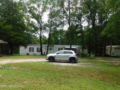 Middleburg, FL home for sale located at 178 Foxtail Ave, Middleburg, FL 32068