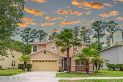Middleburg, FL home for sale located at 2998 Bent Bow Ln, Middleburg, FL 32068