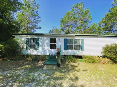 Keystone Heights, FL home for sale located at 5451 Jenkins Loop Dr, Keystone Heights, FL 32656