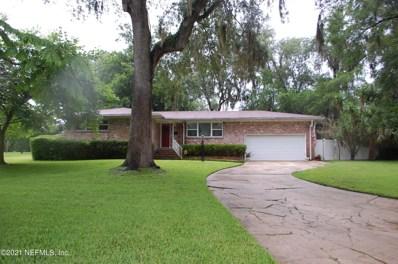 7035 Hanson Dr S, Jacksonville, FL 32210 - #: 1116459