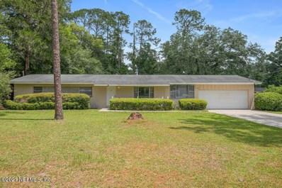 7137 Conant Ave, Jacksonville, FL 32210 - #: 1116471