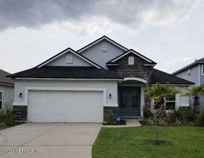 9902 Kevin Rd, Jacksonville, FL 32257 - #: 1116473