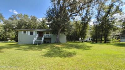 4195 Lazy Acres Rd, Middleburg, FL 32068 - #: 1116498