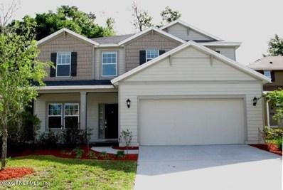 438 Auburn Oaks Rd E, Jacksonville, FL 32218 - #: 1116508