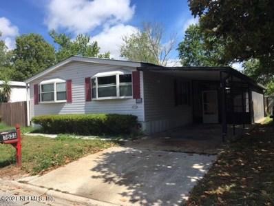 7633 Plumwood Dr, Jacksonville, FL 32256 - #: 1116509
