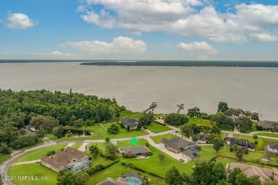 233 Crystal Cove Dr, Palatka, FL 32177 - #: 1116547