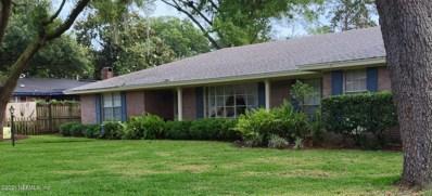 8216 Parkridge Cir N, Jacksonville, FL 32211 - #: 1116564
