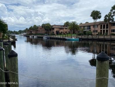 Jacksonville, FL home for sale located at 5375 Ortega Farms Blvd UNIT 502, Jacksonville, FL 32210