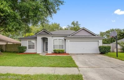 8545 Devoe St N, Jacksonville, FL 32220 - #: 1116610