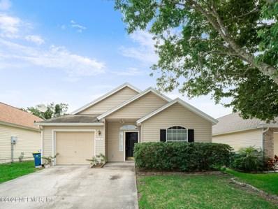 1141 Creeks Ridge Rd, Jacksonville, FL 32225 - #: 1116625