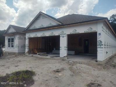 75 Granite Ave, St Augustine, FL 32086 - #: 1116628