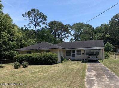 9754 Doolittle Rd, Jacksonville, FL 32246 - #: 1116652