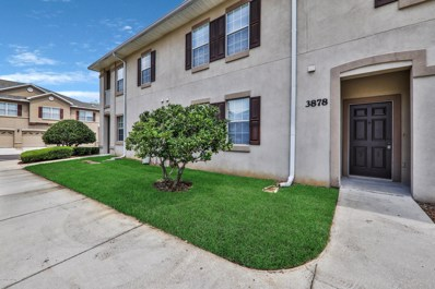 Jacksonville, FL home for sale located at 3878 Summer Grove Way N, Jacksonville, FL 32257