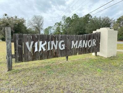 6105 W 6TH Manor, Palatka, FL 32177 - #: 1116660
