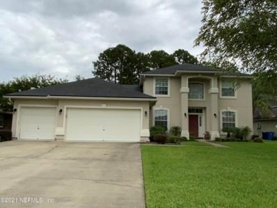 11533 Jerry Adam Dr, Jacksonville, FL 32218 - #: 1116680