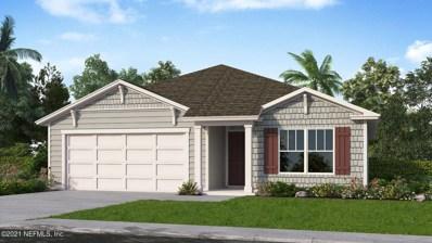 3524 Evers Cove, Middleburg, FL 32068 - #: 1116687