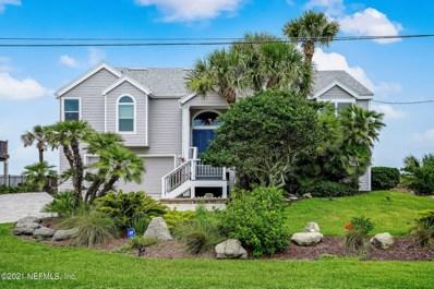 3043 S Ponte Vedra Blvd, Ponte Vedra Beach, FL 32082 - #: 1116715