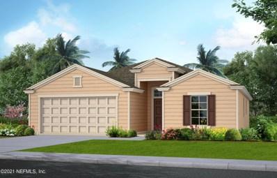 82878 Mill Ct, Fernandina Beach, FL 32034 - #: 1116721