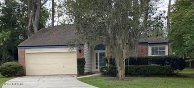 Jacksonville, FL home for sale located at 11455 Beecher Cir E, Jacksonville, FL 32223