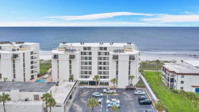 Jacksonville Beach, FL home for sale located at 2200 Ocean Dr UNIT 5C, Jacksonville Beach, FL 32250