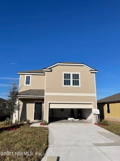 3451 Lawton Pl, Green Cove Springs, FL 32043 - #: 1116735