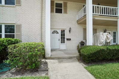 9252 San Jose Blvd UNIT 2804, Jacksonville, FL 32257 - #: 1116744