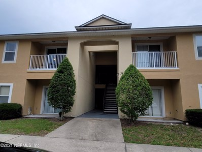 3641 Kirkpatrick Cir UNIT 14-6, Jacksonville, FL 32210 - #: 1116747