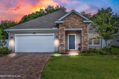 1838 Mathews Manor Dr, Jacksonville, FL 32211 - #: 1116760