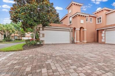 147 Hidden Palms Ln UNIT 201, Ponte Vedra Beach, FL 32082 - #: 1116763