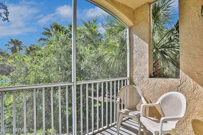 405 Villa San Marco Dr UNIT 208, St Augustine, FL 32086 - #: 1116771
