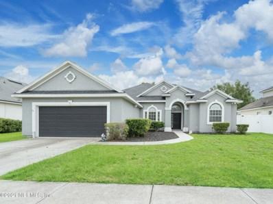 95462 Sonoma Dr, Fernandina Beach, FL 32034 - #: 1116772