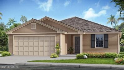 3537 Evers Cove, Middleburg, FL 32068 - #: 1116798