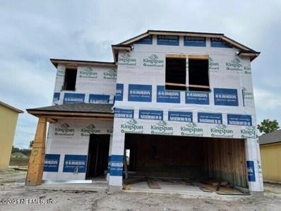 3531 Evers Cove, Middleburg, FL 32068 - #: 1116799