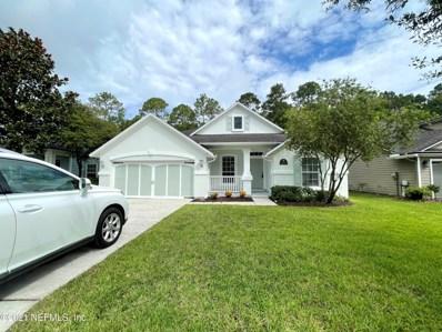 1200 Stonehedge Trail Ln, St Augustine, FL 32092 - #: 1116811