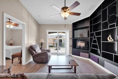 Jacksonville, FL home for sale located at 3640 Kirkpatrick Cir UNIT 15, Jacksonville, FL 32210