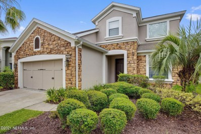 3869 Hartwood Ln, Jacksonville, FL 32216 - #: 1116816