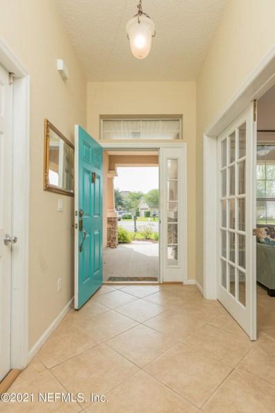 316 Hidden Garden Ct, St Augustine, FL 32086 - #: 1116818