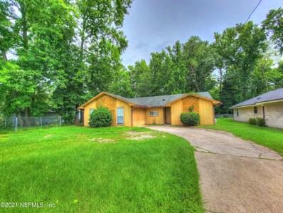 Jacksonville, FL home for sale located at 5445 Park St, Jacksonville, FL 32205