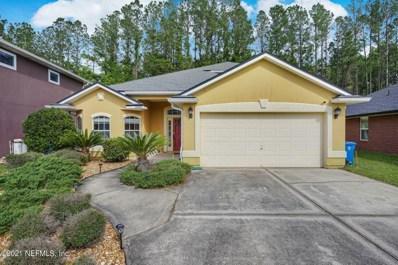 12331 Cadley Cir, Jacksonville, FL 32219 - #: 1116825