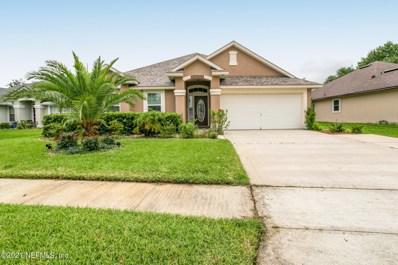 5605 Ortega Park Blvd, Jacksonville, FL 32244 - #: 1116852
