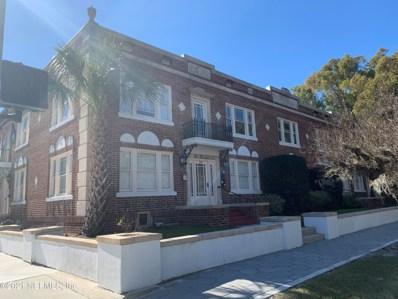 Jacksonville, FL home for sale located at 2506 Park St UNIT 7, Jacksonville, FL 32204