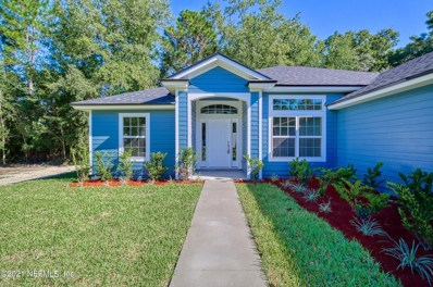 5585 Casavedra Ct, Jacksonville, FL 32244 - #: 1116880