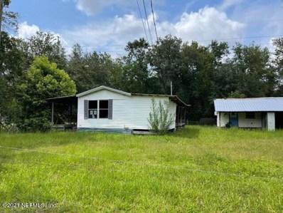 1531 Jones Rd, Jacksonville, FL 32220 - #: 1116884