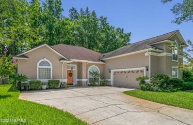 1725 Aston Hall Dr E, Jacksonville, FL 32246 - #: 1116898