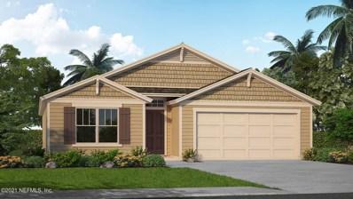3540 Evers Cove, Middleburg, FL 32068 - #: 1116901