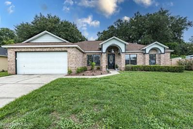 3486 White Wing Rd, Orange Park, FL 32073 - #: 1116922