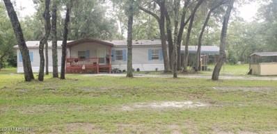 Middleburg, FL home for sale located at 191 Foxtail Ave, Middleburg, FL 32068