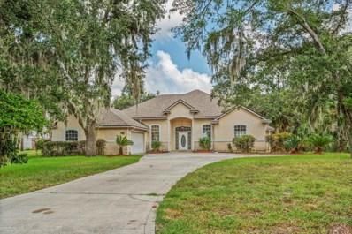 Jacksonville, FL home for sale located at 4923 Scenic Marsh Ct, Jacksonville, FL 32226