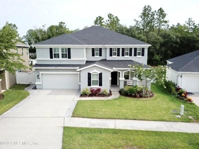 14827 Durbin Cove Way, Jacksonville, FL 32259 - #: 1116933